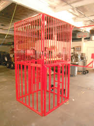 dunk tank for sale dunk tank rentals sales colapsable dunkers to buy or rent