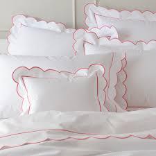 butterfield luxury bedding matouk