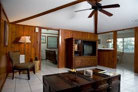 Fiesta Key Cottages by Little Conch Key Conch Key Cottages Florida Keys
