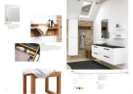 kame balthroom furniture