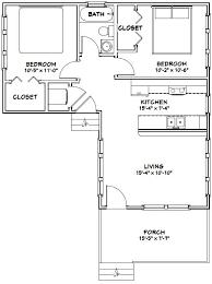 excellent floor plans l shape floor plans ranch style house plan 2 beds baths 07 sq ft