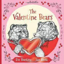 10 children u0027s books that show kids you love u0027em on valentine u0027s day