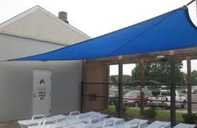 Charlotte Tent And Awning Kansas City Tent U0026 Awning Co Kansas City Mo 64108 Yp Com