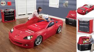 corvett bed corvette costco