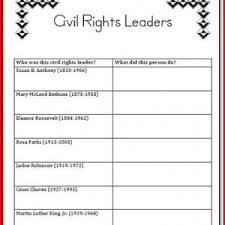 Social Studies Worksheets 6th Grade Synonyms Worksheet 1st Grade Project Edu Hash