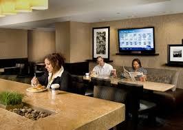 Comfort Inn Waco Texas Hampton Inn Hotel In North Waco Texas With Free Wifi