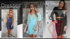 billy j boutique u2013 online women u0027s clothing store in australia