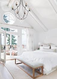 Bedroom Idea Slideshow 15 Master Bedrooms That Promise Sweet Dreams Style At Home