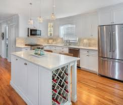 custom kitchen island kitchen island with storage rustic shabby