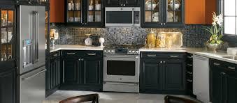 100 philadelphia kitchen design furniture modern kitchen