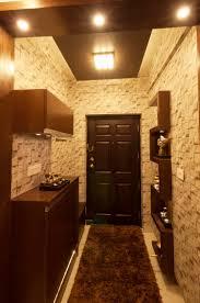 interior designers interior decorators the karighars expert
