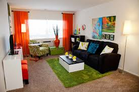Home For Rent Near Me by Apartments And Houses For Rent Near Me In 43227