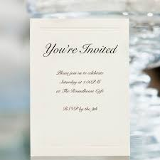 simple wedding invitation wording we cordially invite you to our wedding wedding invitation wording
