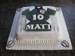 birthday cake london irish fran u0027s fancy cakes