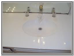 Bathroom Tile Refinishing by Rustoleum Bathtub Refinishing Kit Canada Roselawnlutheran