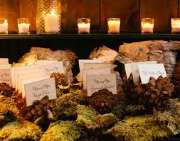 Christmas Wedding Centerpieces Ideas by 113 Best Christmas Wedding Ideas Images On Pinterest Christmas