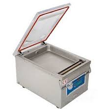 Vaccum Sealing Machine Details About New Desktop Vacuum Sealing Machine Food Packing