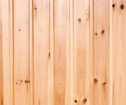 stained wood panels how to remove water stains from wood paneling how to clean stuff net