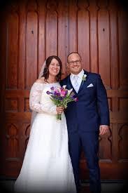 wedding hagge winge weddings daily journal com