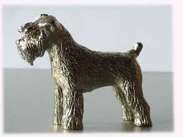 schnauzer miniature models jewellery gifts and ornaments