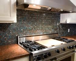 Creative Kitchen Backsplash Ideas Backsplash Ideas 2017 Unique Kitchen Backsplash Collection