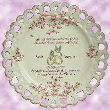 poeme 50 ans de mariage noces d or assiette anniversaire mariage tournesol poeme noces or