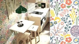 papier peint pour cuisine moderne cuisine papier peint du papier peint graphique pour la cuisine