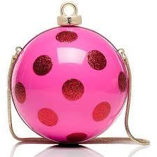 best 25 kate spade pink purse ideas on kate spade