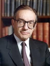 alan greenspan wikipedia