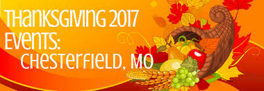 free things to do for thanksgiving 2017 in the st louis area