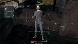 pubg utility belt pubg billy come a save me youtube
