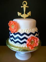 91 best ninja images on pinterest cakes baby showers conch