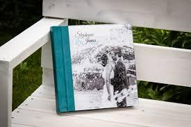 acrylic wedding album professional flush mount wedding albums zook book zookbinders