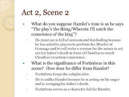 themes for hamlet act 2 hamlet hamlet themes uncertainty and decision making action is