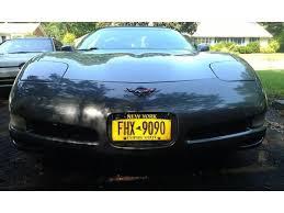 1997 to 2004 corvettes for sale más de 25 ideas increíbles sobre 2004 corvette for sale en