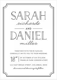 wedding invitations on a budget wedding invitations on a budget semi diy wedding invites the