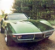1971 chevy corvette stingray 1971 chevrolet corvette specifications images tests wallpapers
