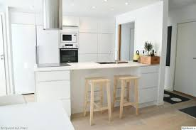 Kitchen Table With Built In Bench Bench Ideas For Kitchen Benches How To Build A Bench For My