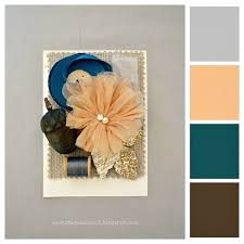 grey complimentary colors color scheme grey brown teal google search old mill master