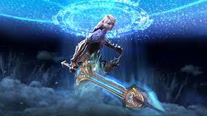 celestial wizard costume 88 best tera images on pinterest diablo 3 keys and concept art