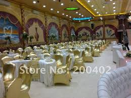 cheap white chair covers gold chair covers with white table cloths indian american