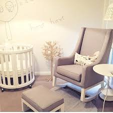 nursery chair and ottoman rocking chair and ottoman epicsafuelservices com