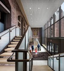 richardson architect deborah berke transforms historic insane asylum into boutique hotel