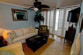 two bedroom suites in myrtle beach oceanfront 2 bedroom deluxe suite myrtle beach resorts vacation