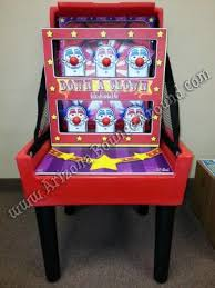 rent a clown for birthday party a clown carnival rental rent carnival