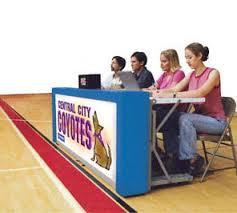 Table Basketball Basketball Floor Rolbak Rolbak Net Outdoor Basketball Floor