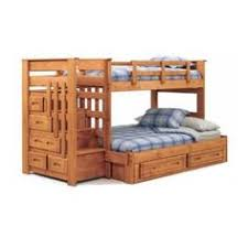 Plans For Twin Over Full Bunk Beds With Stairs by Building Plans For Bunk Beds With Stairs Free Bunk Bed Plans