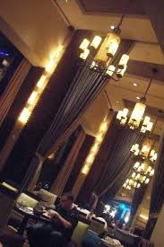 Best Buffets In Atlantic City by Waterfront Buffet Atlantic City Restaurant Reviews Phone