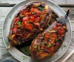 cuisine turque découverte de la cuisine turque le de jetcost