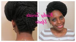 african hair braiding cornrow updo styles senegalese twists